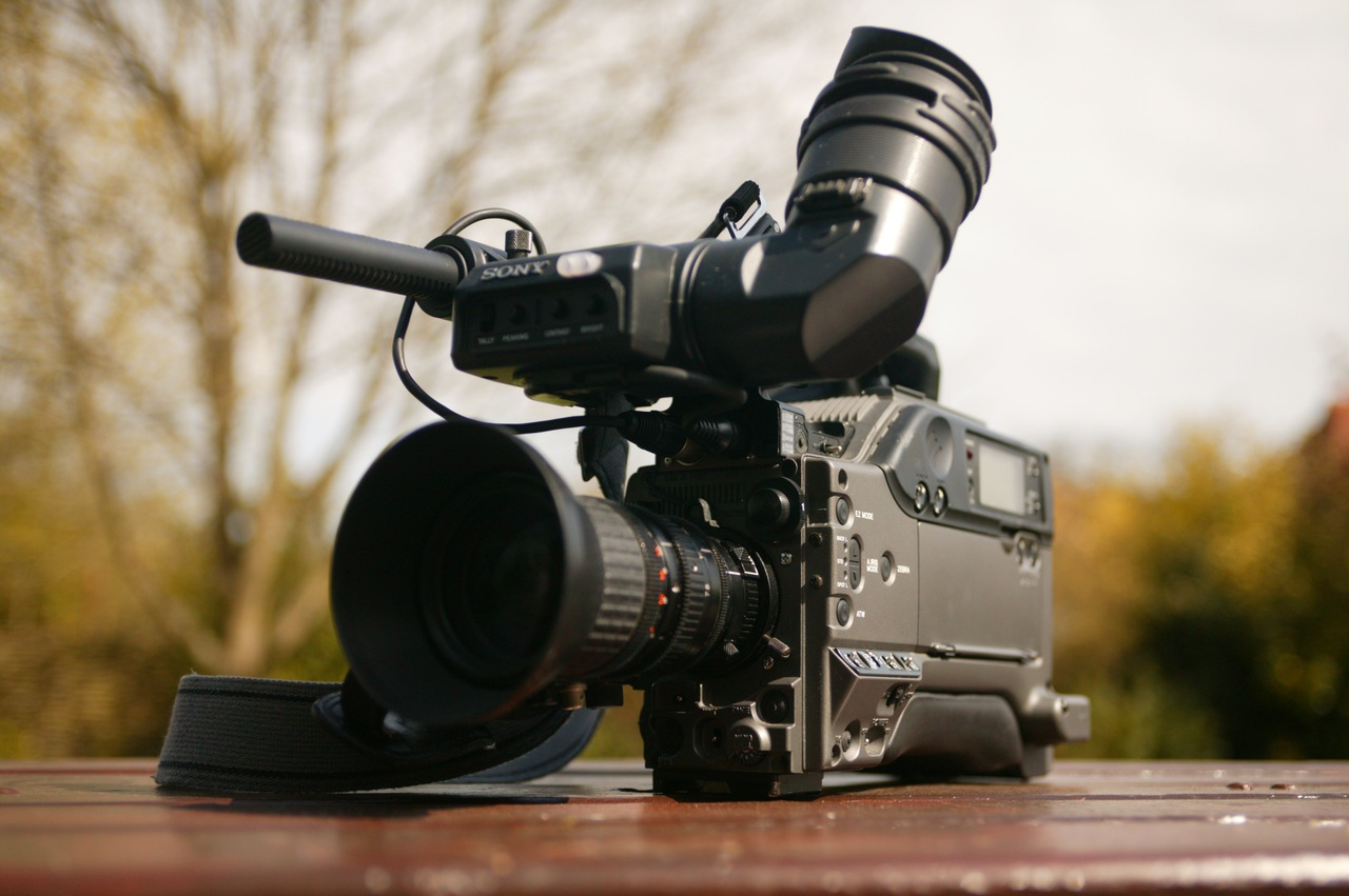 What Almost 2 Decades Teaches You About Corporate Video Production