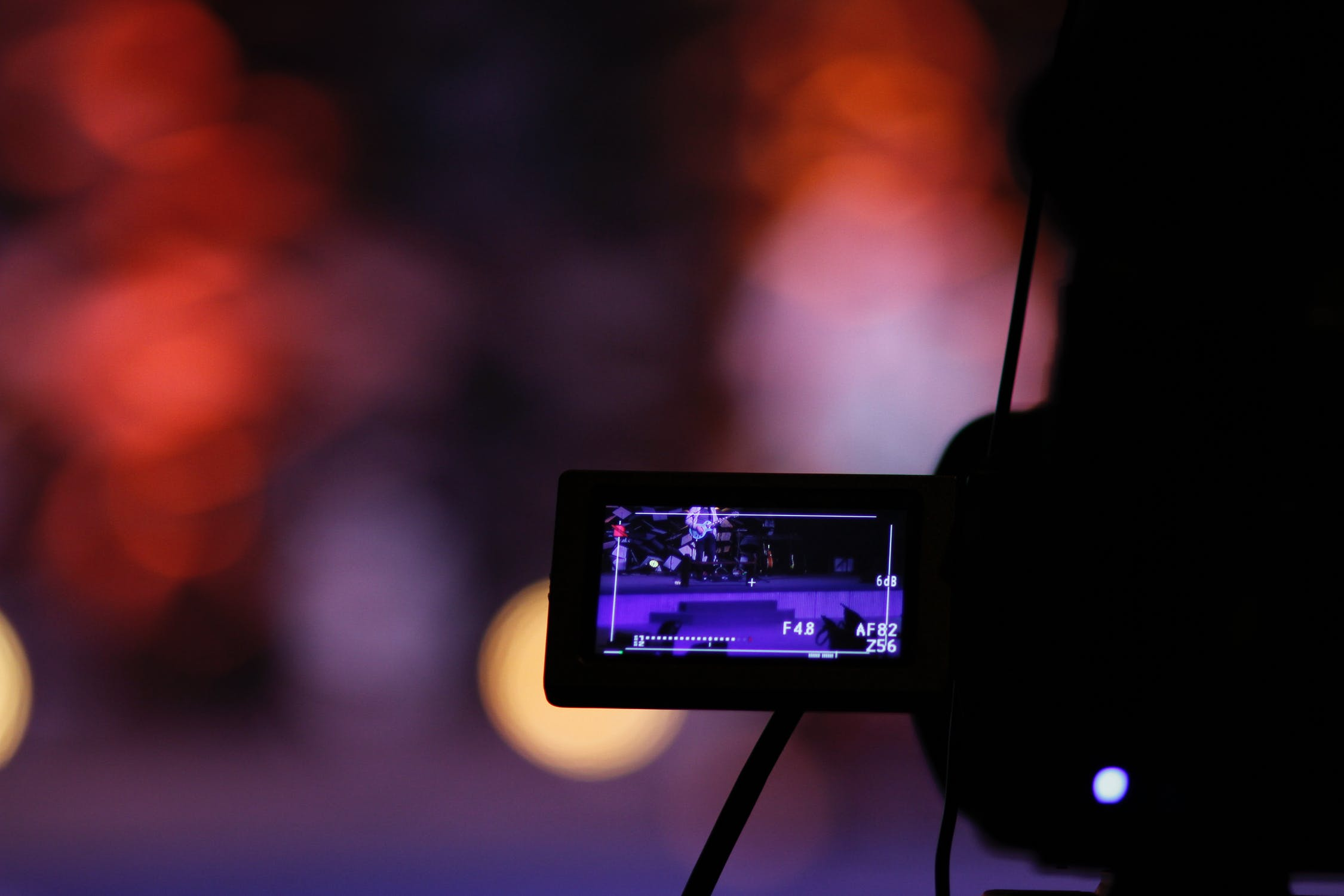 5 Reasons Why Video Marketing Is Among The Most Effective Types Of Promotion